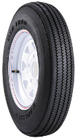 Calisle USA Trail Trailer Tires